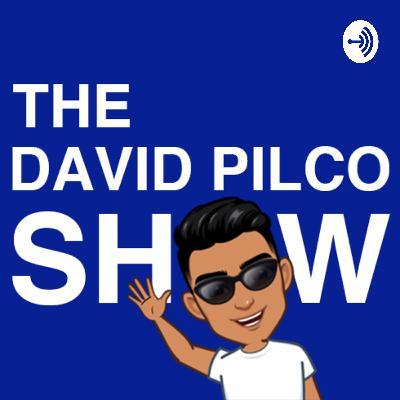 Ep. 3: Chiacchierata con Marvin Palacios (100K Youtuber Beatmaker)