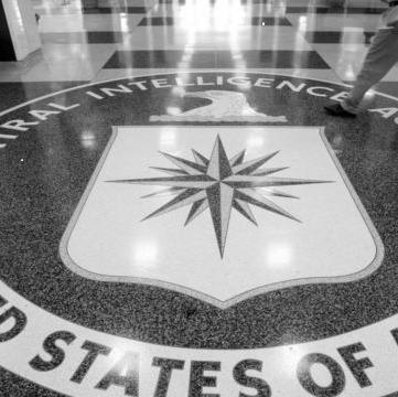 32 - زمینهچینی CIA برای سرنگون کردن محمد مصدق