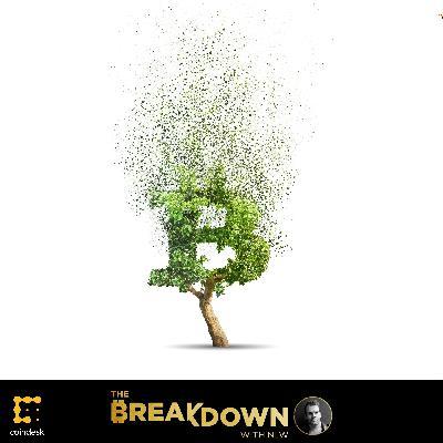 BREAKDOWN: Bitcoin Investing Is ESG Investing