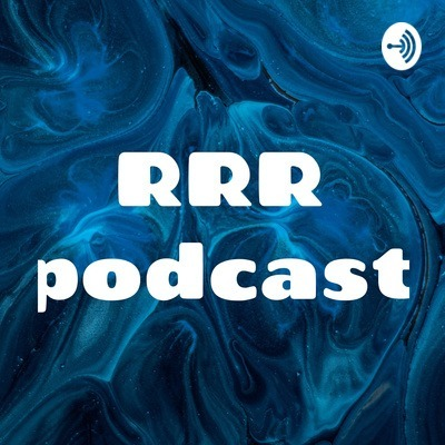 RRRpodcast