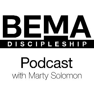 -1: What Is BEMA?