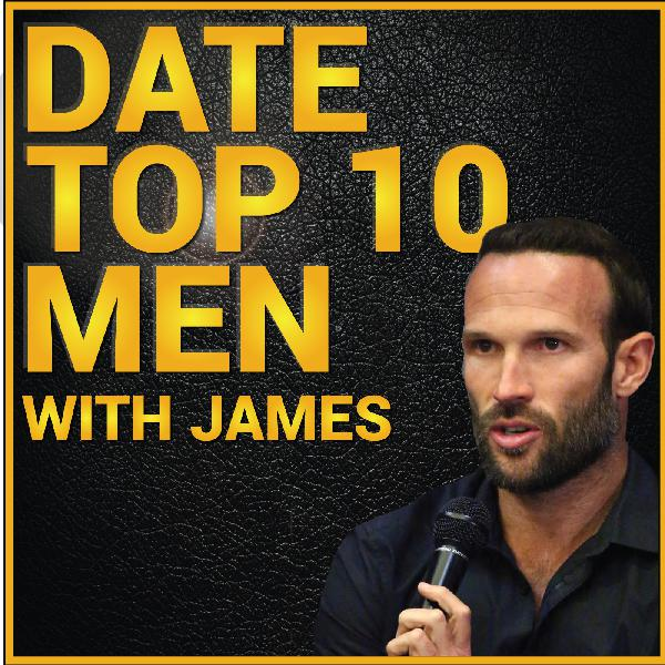 Top 20 interracial dating sites
