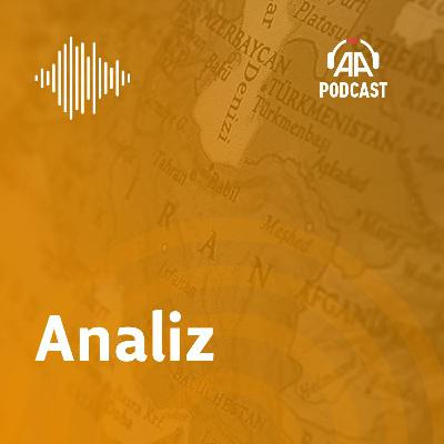 İran Karabağ savaşının kaybedeni mi?