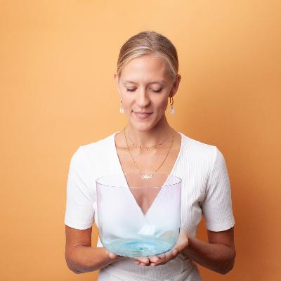 HD 118 Sound Healing mit MD Lisa Schuster