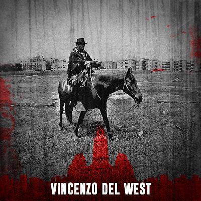 Vincenzo del West