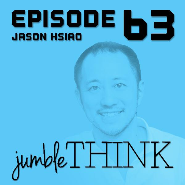Your Business Needs Video | Jason Hsiao