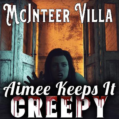 27. McInteer Villa- INTERVIEW