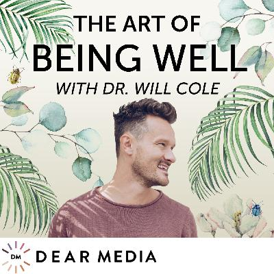 Gwyneth Paltrow x Dr. Will Cole: Intuitive Eating, Intermittent Fasting, Inflammation + The Future Of Functional Medicine