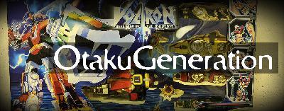 OtakuGeneration.net :: (Show #775) Season Impressions