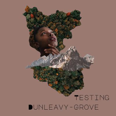 [Episode 3] Testing Dunleavy-Grove