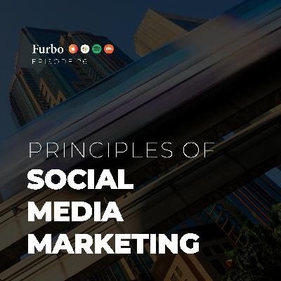 E26: SMM – قسمت بیست و شش: بازاریابی رسانههای اجتماعی