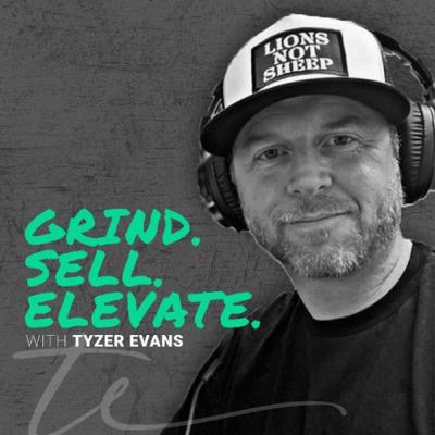 #20 How to Set Sales Goals & Hit Them!
