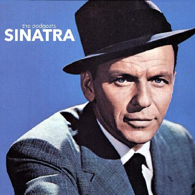 Sinatra: He Did It His Way