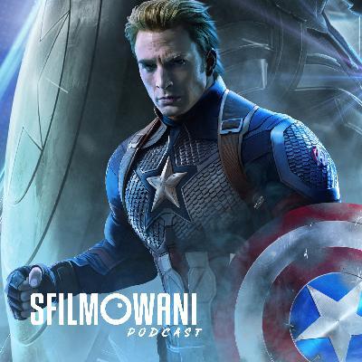 Avengers: Endgame – Omówienie ze spoilerami