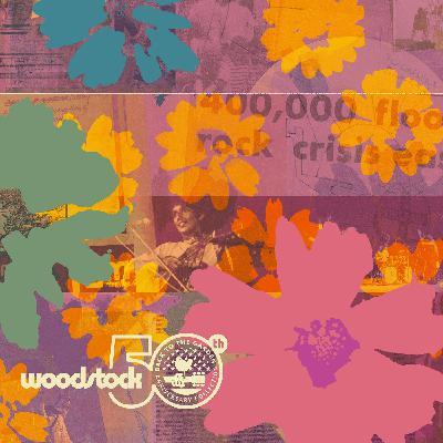 S3E14 - Masaki Koike (The Cars, Woodstock)