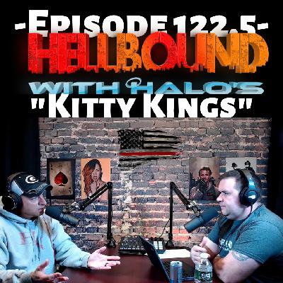 """Kitty Kings"""