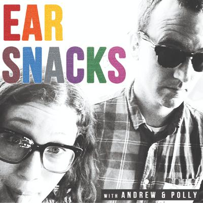 What even is Ear Snacks?
