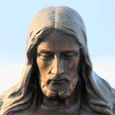 Anti-Christian Left calls for toppling of Jesus statues