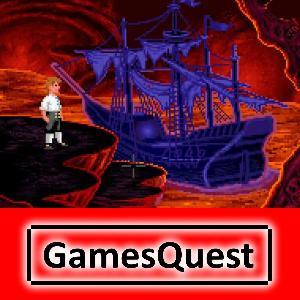Personal Gaming History