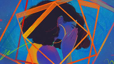 Understanding — And Coping With — Racial Trauma