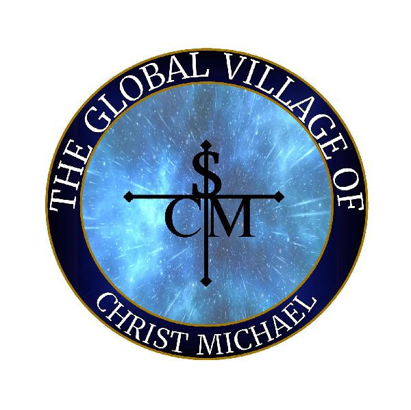 The Global Village Kingdom Tour of Christ Michael Of Nebadon  September 1 2018