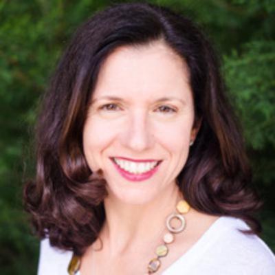 Author Julie Samra Uses World Travel to Create Books for Kids
