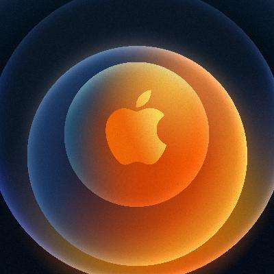 Apple Event, October 2020