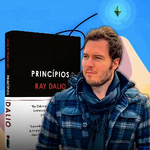 PrimoCast #20 - Princípios: Ray Dalio