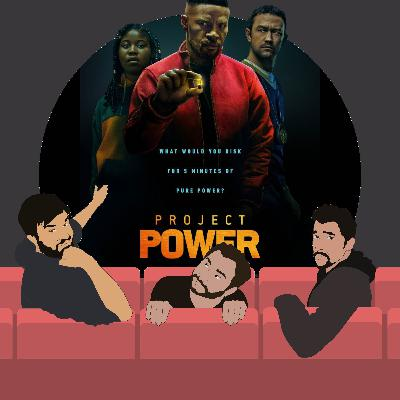 110. Project Power