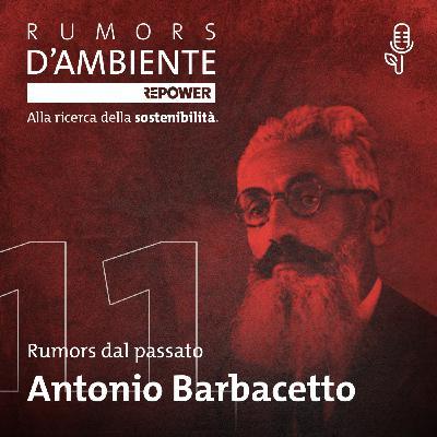 Antonio Barbacetto - I signori della luce: le prime cooperative elettriche sulle Alpi