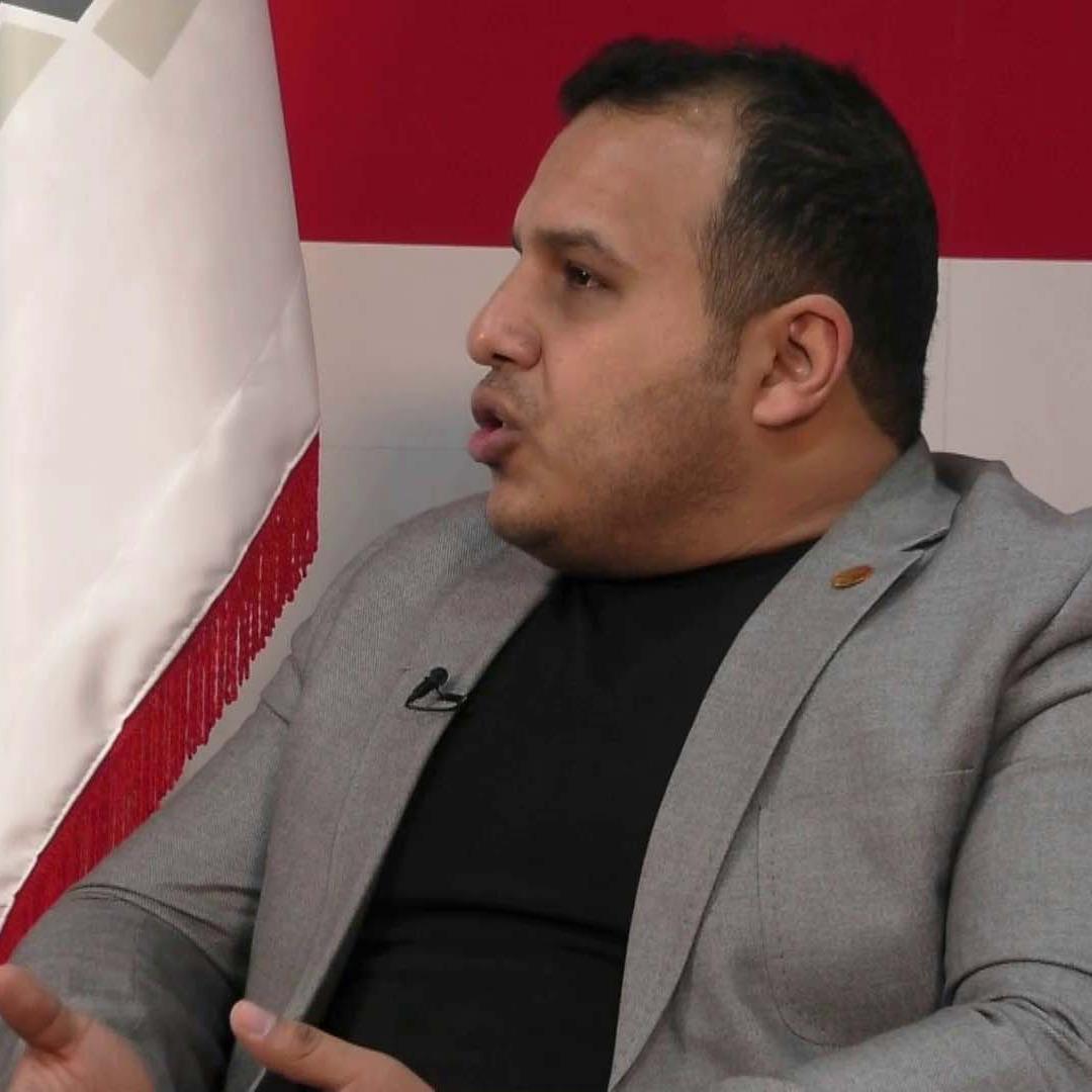 گفتگوی رادیو افق کوروش با دکتر حسنی نژاد