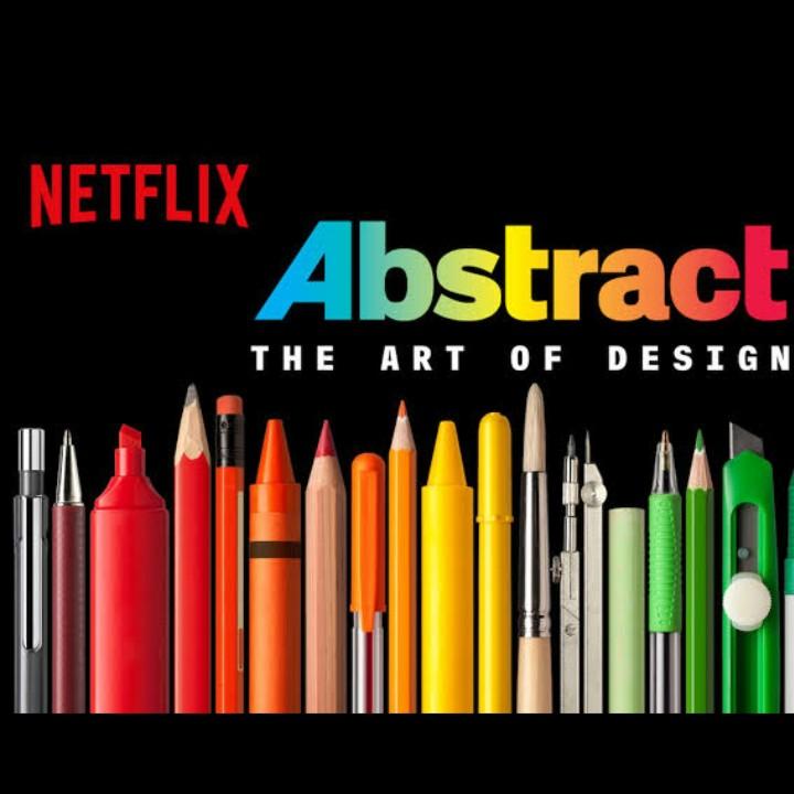 T2 E6 Netflix Abstract - A arte do Design -  Segunda Temporada
