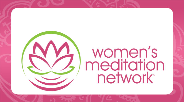 Women's Meditation Network