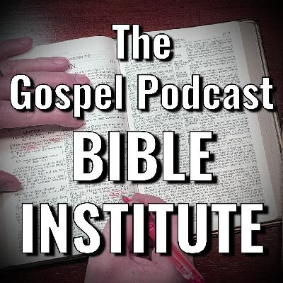 002 History of the Bible