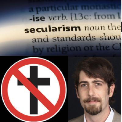 The Secular vs the Sacred: Alex Newman; The Collectivist Tilt in Education (05/28/20)