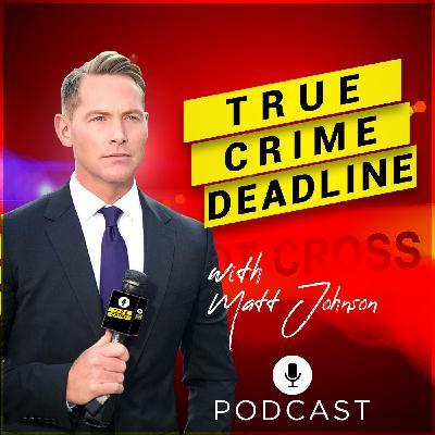 22 - MURDER: Leslie & Adriane 'The Halloween Murders'
