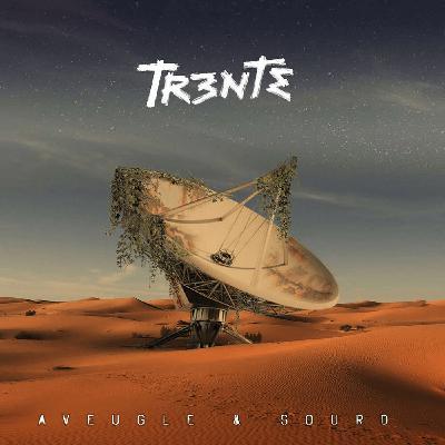 Last Ride - Interview Trente - 28 03 2021