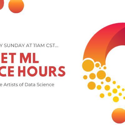 Comet ML Office Hour 17   06JUN2021