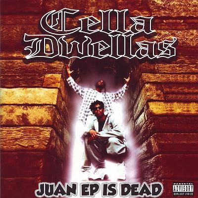 Juan Ep Is Cella Dwellas