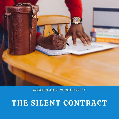 The Silent Contract