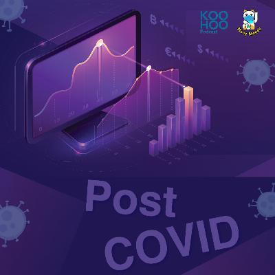 MM - EP093 Post COVID-19 ตลาดการลงทุนจะเกิดอะไรขึ้นบ้าง ?