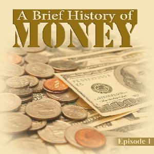 تاریخ پول- بخش دوم