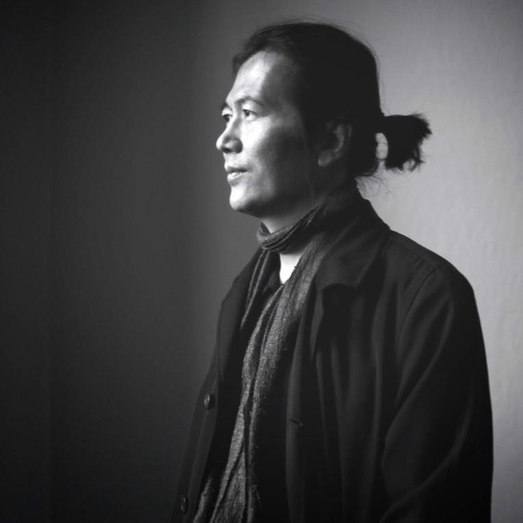 Psicopolítica - Armadilhas da liberdade, segundo Byung-Chul Han