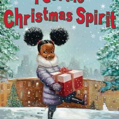 Christmas Spirit Christmas Time