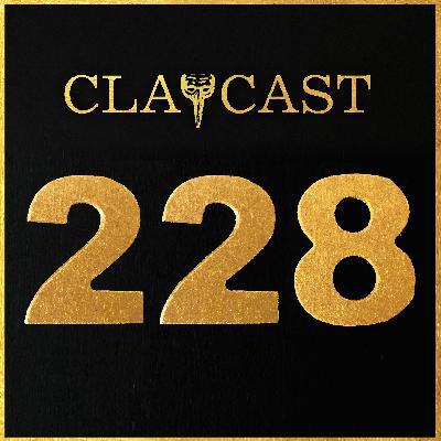 Clapcast 228