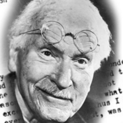 Letters and Links: Carl Jung to Bill W. and Alcoholics Anonymous [Bonus 8]
