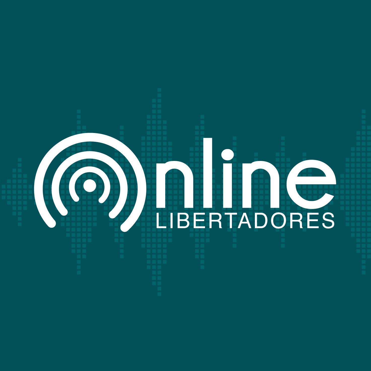 ZONA LIBRE - Entrevista Maria Barreto