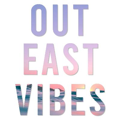 Out East Vibes (Trailer)