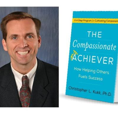 #8 - The Compassionate Achiever
