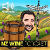 NZ Wine Podcast 42: Paul Simmons - Manifesto Wines
